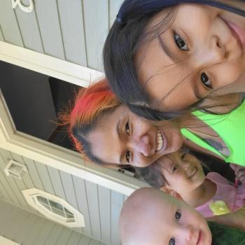Babysitter in Greeley: Yupa