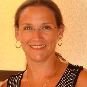 Assistante maternelle à Tourcoing: Ophélie