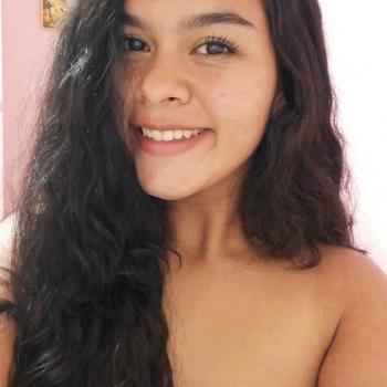 Babysitter in San Rafael (Heredia): Daniela
