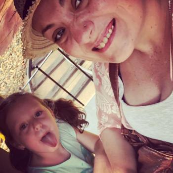 Babysitter Maryborough: Sunshine