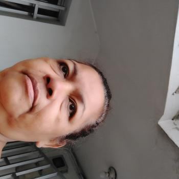 Niñera en Municipio de Copacabana: Liliana