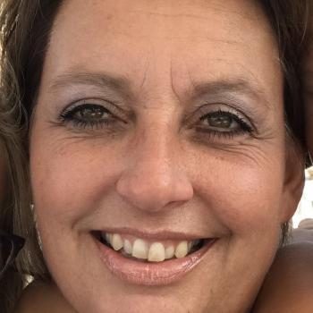 Ouders-helpen-ouders Rhoon: oppasadres Liliane