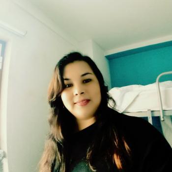 Childcare agency Vila do Conde: Nívea de França
