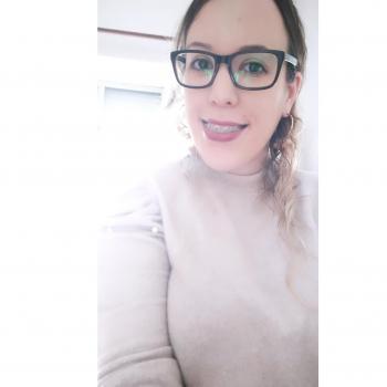 Babysitter Coimbra: Vera
