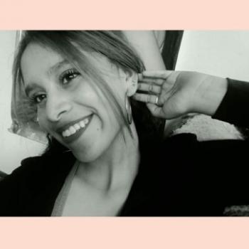 Babysitter in Manizales: Danna Gineth