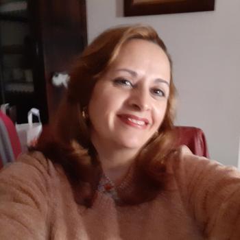 Canguro Cádiz: Rosaio