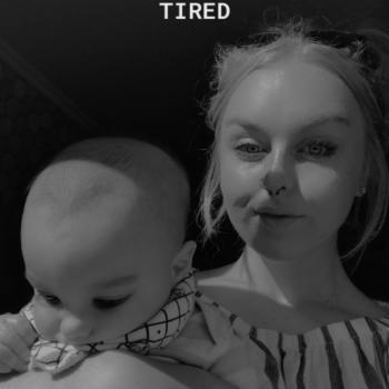 Babysitter Gloucester: Angel