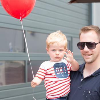 Babysit Wemmel: Aline