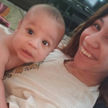 Babysitting job in Colorado Springs: babysitting job Selenia