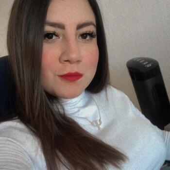 Niñera en Morelia: Fernanda