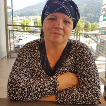 Babysitter Telfs: Zeynep Ücler