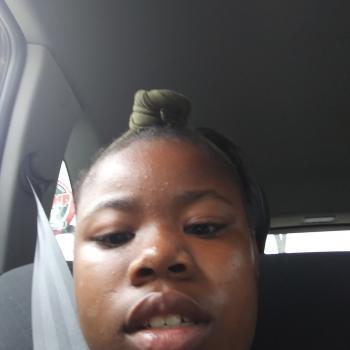 Babysitter Indianapolis: Iyonah
