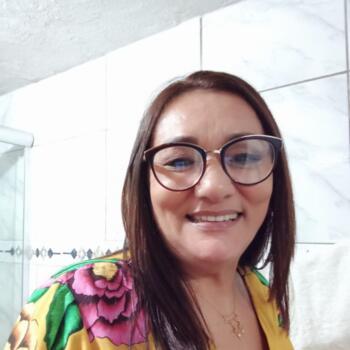 Babysitter João Pessoa: Ivanilda