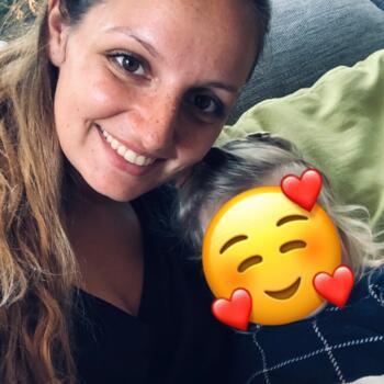 Babysitter in Villenave-d'Ornon: Léa