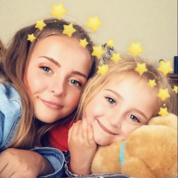 Babysitter Strathalbyn: Skye
