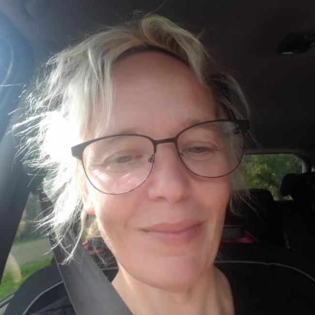 Oppasadres in Doetinchem: Anna
