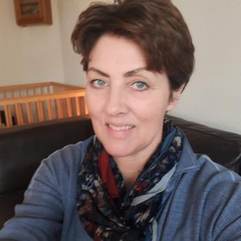Gastouder Houten: Monique van noort beliflora