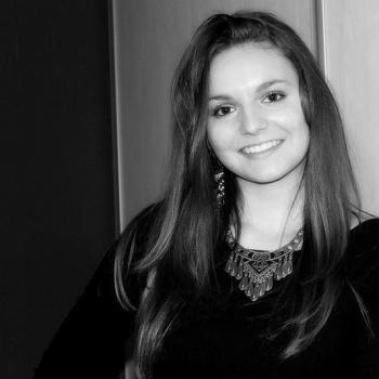 Baby-sitter Bruxelles (Schaerbeek): Lorine