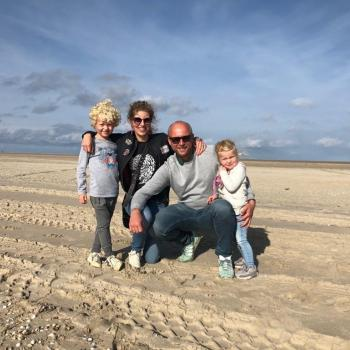 Oppaswerk Nijmegen: oppasadres Rosalie