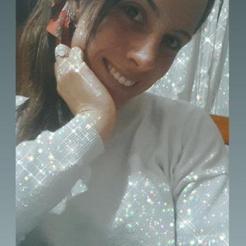 Niñera Ituzaingó (Provincia de Buenos Aires): Pauli