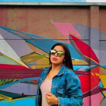 Niñera en Desamparados (San José): Yendry