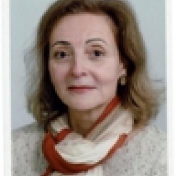 Babysitter em Braga: Maria do Ceu