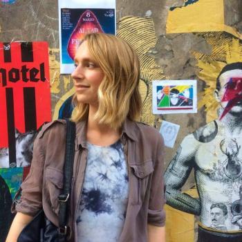 Babysitter Berlin: Denise