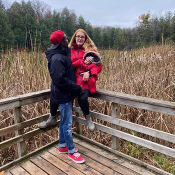 Baby-sitters à Kitchener: Kenzie