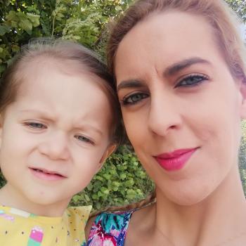 Baby-sitting Ninove: job de garde d'enfants Ana