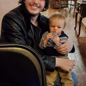 Babysitter in Wylie (Texas): Jakob