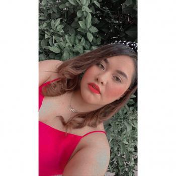 Babysitter Chihuahua City: Giovanna
