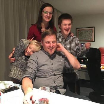 Baby-sitting Bruges: job de garde d'enfants Piet