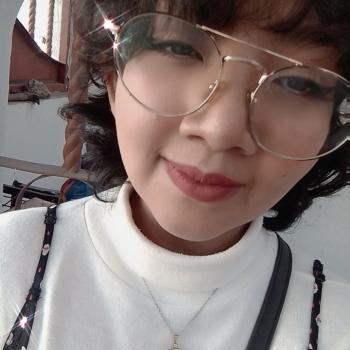 Babysitter Tlaquepaque: Jimena Carolina