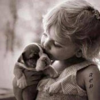 Babysitter Brescia: Silvana