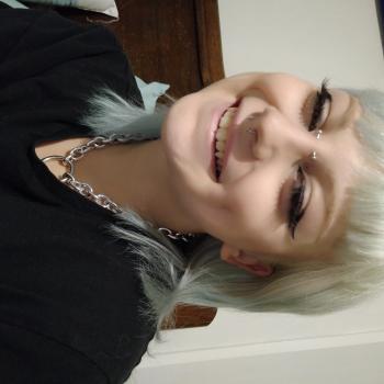 Babysitter in Mouscron: Mélina