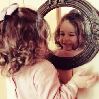 Babysitter em Oeiras: Soraia