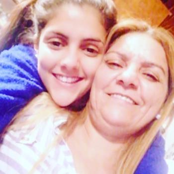 Babysitter in Montevideo: Andrea Pintos