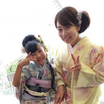 親御様 長久手: ベビーシッターの求人 Miki Mizukami
