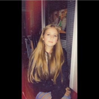 Babysitter Neu-Ulm: Alyssa