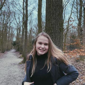Oppas Velserbroek: Jesna