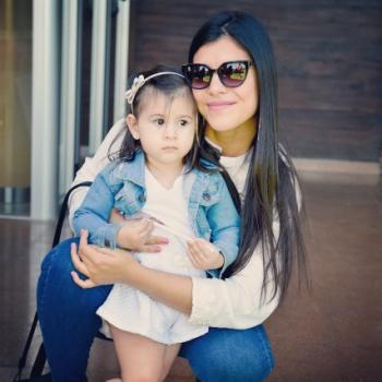 Babysitter San Justo (Provincia de Buenos Aires): Narella