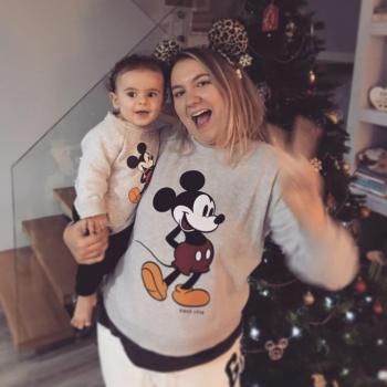 Babysitter Seixal: Telma