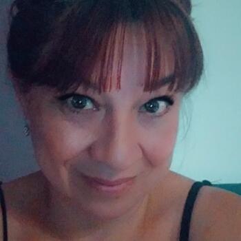 Niñera en Avellaneda (Provincia de Buenos Aires): Ana Karina