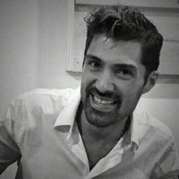 Babysitter em Gondomar: Bruno ricardo