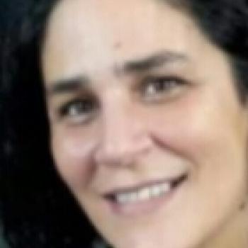 Niñera Gijón: Valeria gomes