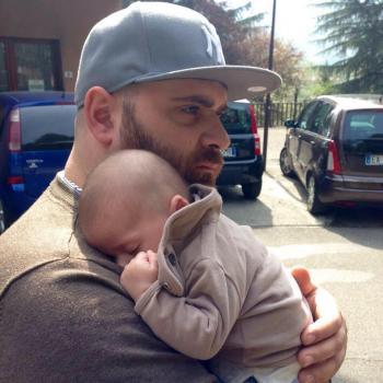Babysitting job Vercurago: babysitting job Giuseppe