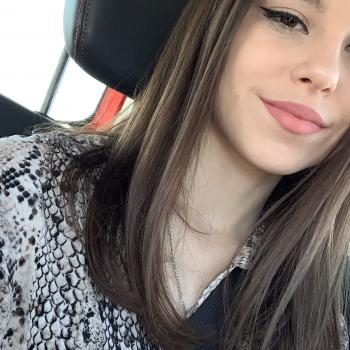Babysitter Almería: Ayla