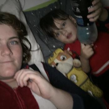 Babysitter Rockhampton: Kiara