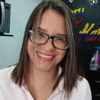 Babysitter in Guadalajara: BiBi