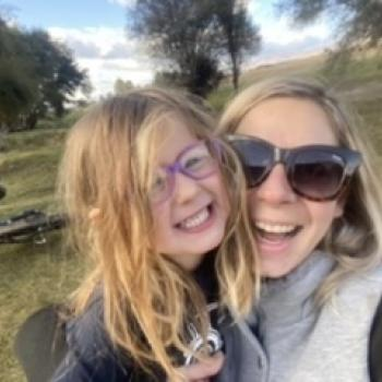 Nanny job in Wanaka: babysitting job Bernie